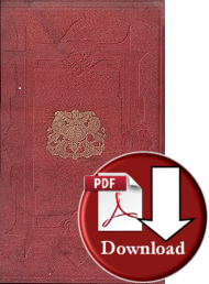 Kelly/'s directories genealogy history in pdf on disc of Sussex kellys ebooks