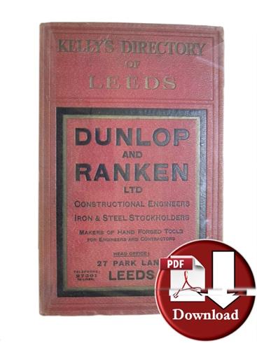 in pdf on disc Buckinghamshire Historical Directories /& kellys directory ebooks