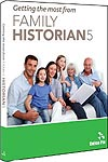 Getting The Most From Family Historian 5