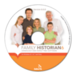 Family Historian 6 Upgrade